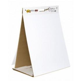Post-it® Table Top Easel / lavagna cancellabile  584 x 508mm