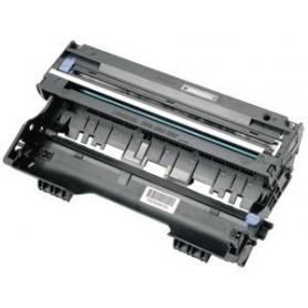 DRUM rigenerate DR3000 DR6300 DR500 DR510 DR7000 DR6000