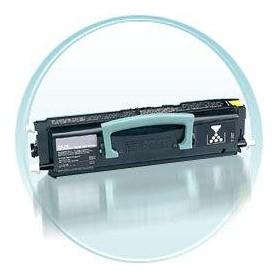 Toner compa Lexmark E230 E330/E3401700 /1710/1412-6KE230H